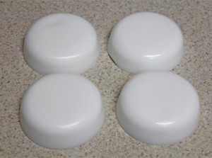 Shampoo Bat Final Product