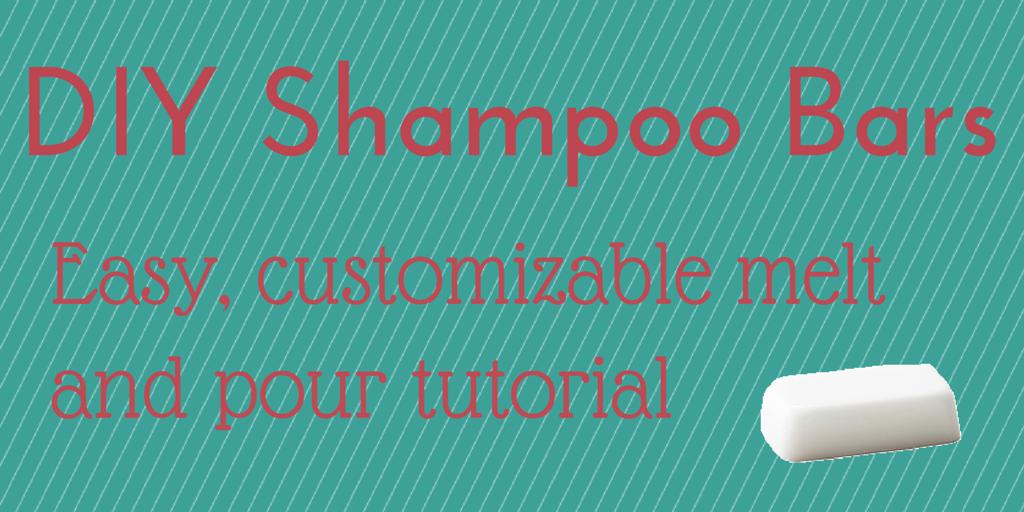 shampoo bar (1)