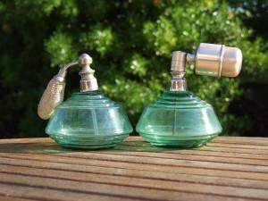 perfume starter kit weekly giveaway