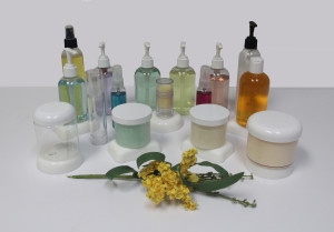 packaging & containers soap making supplies