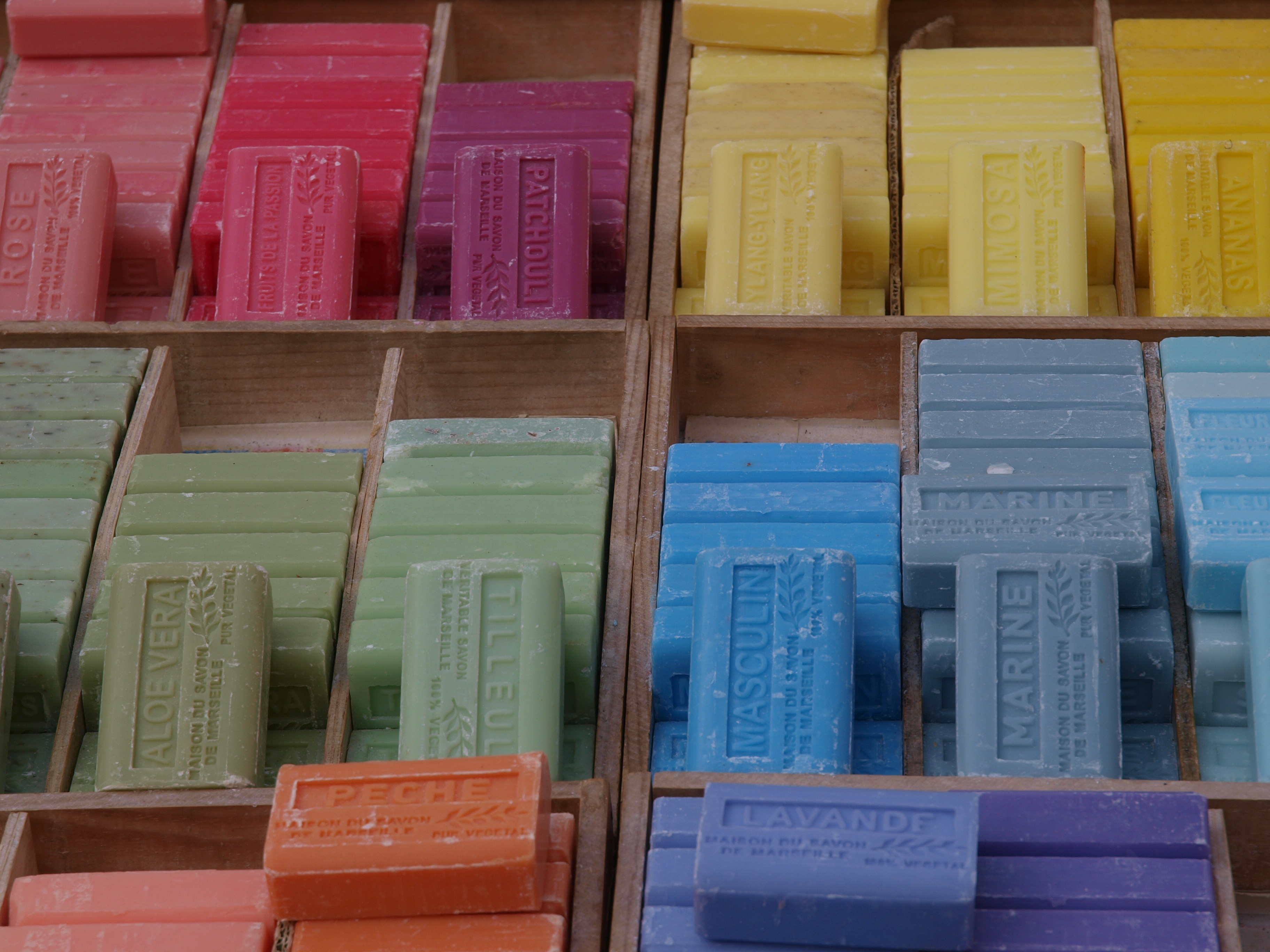 soap business tips getting started