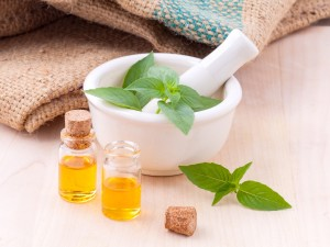 natural skin care chemistry store article