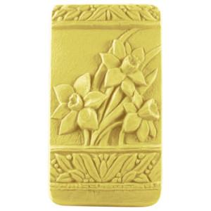 Daffodils Soap Mold