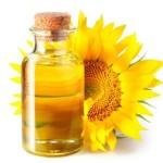 Chemistry Store Vitamin E Acetate Oil
