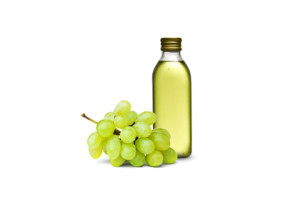 natural grape seed oil