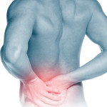 hip back and joint pain
