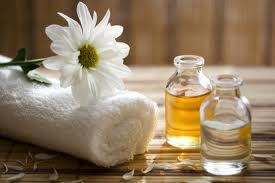 use essential oils for cleaning