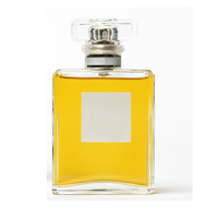 Chanel No. 5 Type Fragrance Oil *