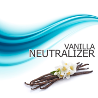 Vanilla Neutralizer