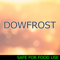 Dowfrost