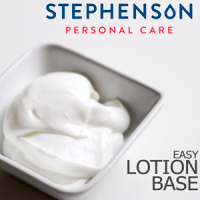 Easy Lotion by Stephenson