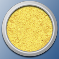 French Yellow Clay