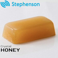 Crystal Honey