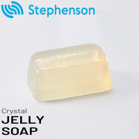 Jelly Soap Melt and Pour Soap Base