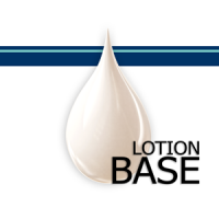 Lotion Base