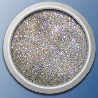 Moonbeam Sparkle Dust Glitter