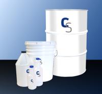 Propylene Glycol (99.7 USP Food Grade)
