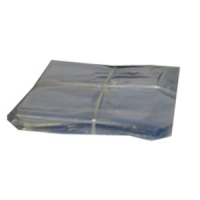 PVC 6x6 Shrink Wrap Bags (500)