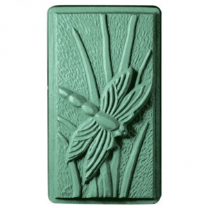 Dragonfly Soap Mold