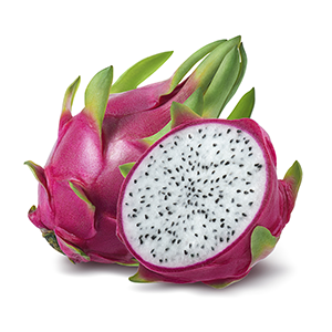 Dragonfruit Berry Fragrance Oil *