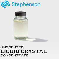 Stephenson Unscented Liquid Crystal Concentrate