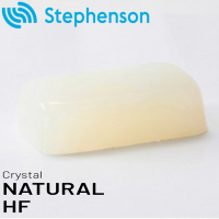 Natural HF Melt and Pour Soap Base