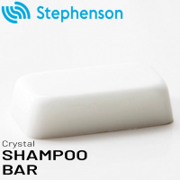 Shampoo Bar Melt and Pour Soap Base