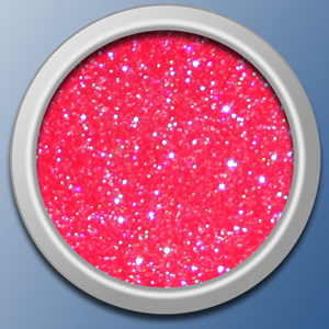 Pretty in Pink Sparkle Dust Glitter