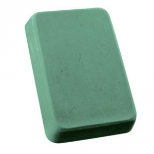 Rectangular Soap Mold