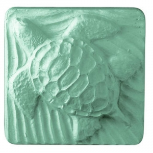 Sea Turtle Soap Mold