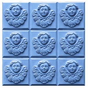 Tray Angel Soap Mold