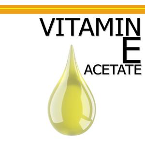 vitamin e acetate - photo #35